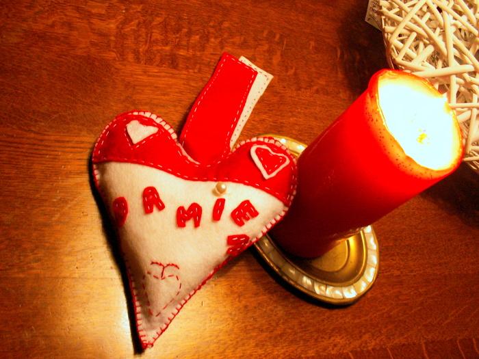 petit cadeau pour mon fils Coeur_11