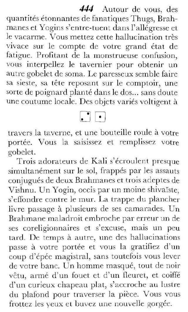 5 - Les Adorateurs du Mal - Page 2 Adm44410