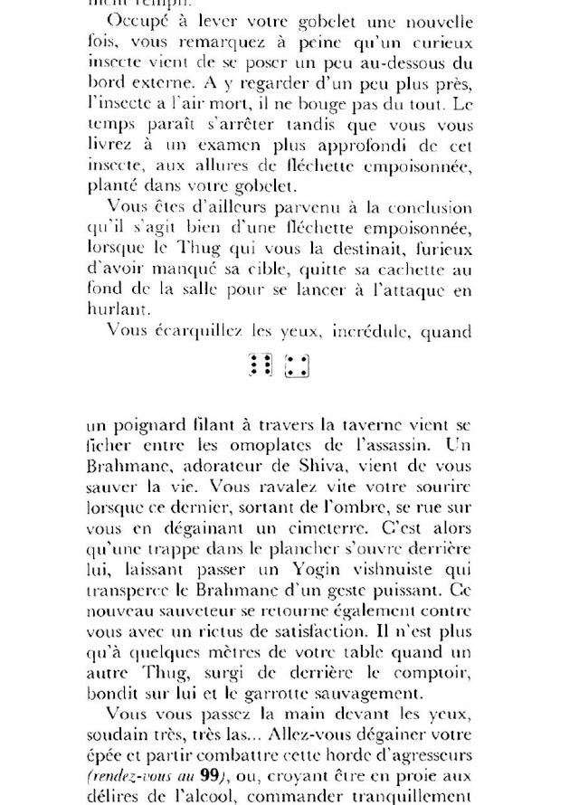 5 - Les Adorateurs du Mal - Page 2 Adm7810