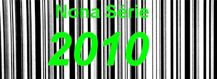 Nona Série 2010