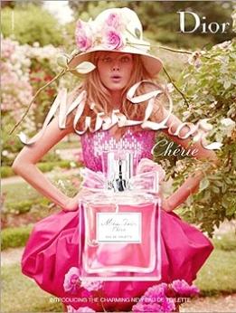 Perfumes para la primavera/verano. Entra_10