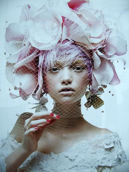 Gemma Ward. Gemma-13