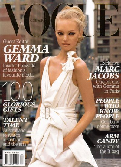Gemma Ward. Gemma_10