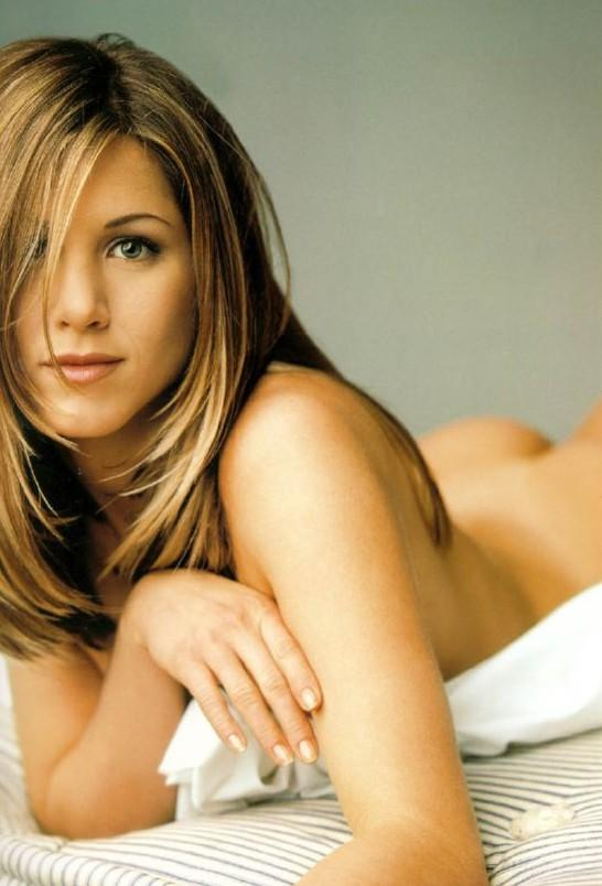 Jennifer Aniston. Jennif10