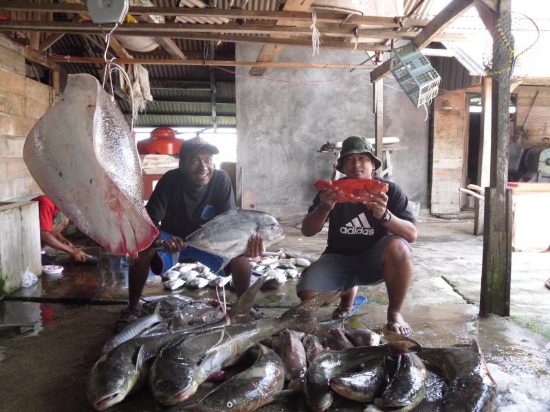 Fishing !!!! 015910