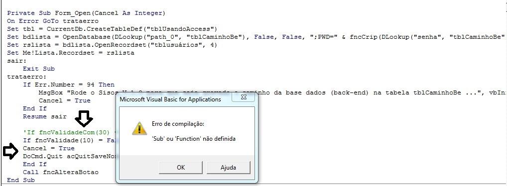 [Resolvido]Como acrescentar código no evento ao abrir do FORME PRINCIPAL? 2_mens10