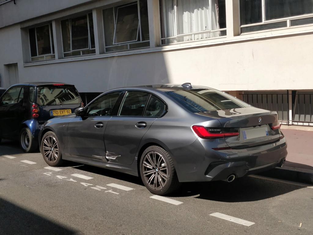 2018 - [BMW] Série 3 [G20/G21] - Page 33 Bmw_se12