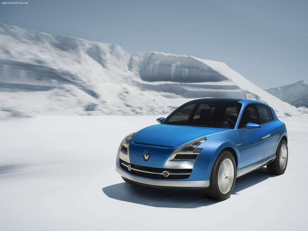 [Présentation] Le design par Renault - Page 20 Renaul11