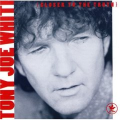 Tony Joe White Aa120610