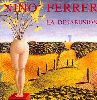 Nino Ferrer Dasa10