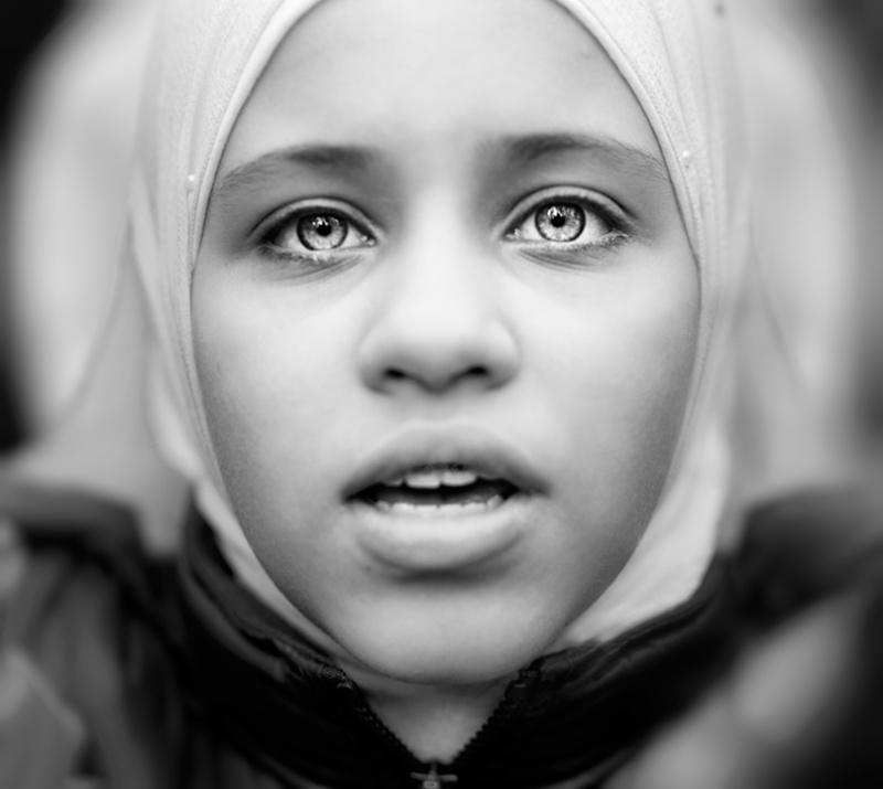 FWAPHOTO Egyptr10