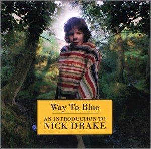 Nick Drake Nick_d10