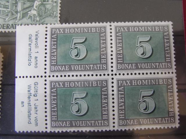 Wo fang ich da an? Wertbestimmung / Identifizierung Stamp_16