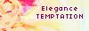 Elegance Temptation 10012