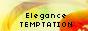 Elegance Temptation 8812