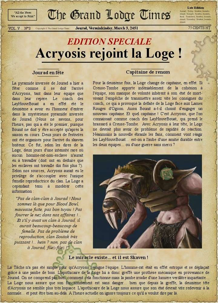 [Acryosis] [Orcs] [LayHouvrBouat] Times_13