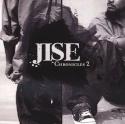 JUNIOR MAKHNO (60 Guerilla-Rap) Jise_f11
