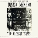 JUNIOR MAKHNO (60 Guerilla-Rap) The_al10