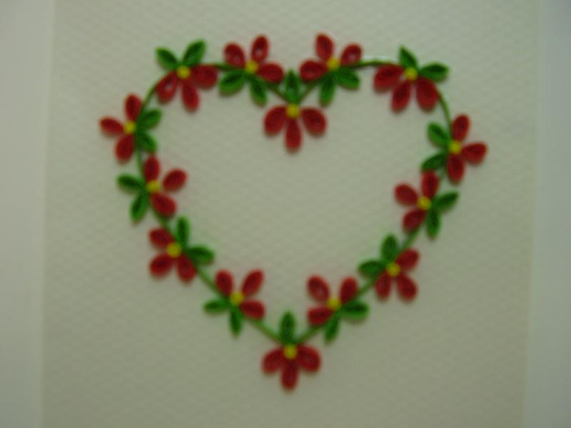 vine heart 00510