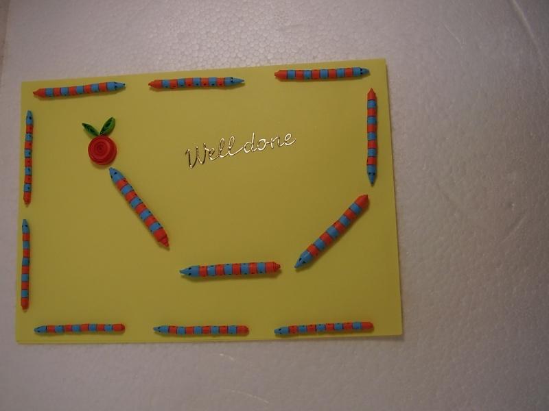caterpillar card Caterp10