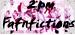 Nos partenaires Logo12