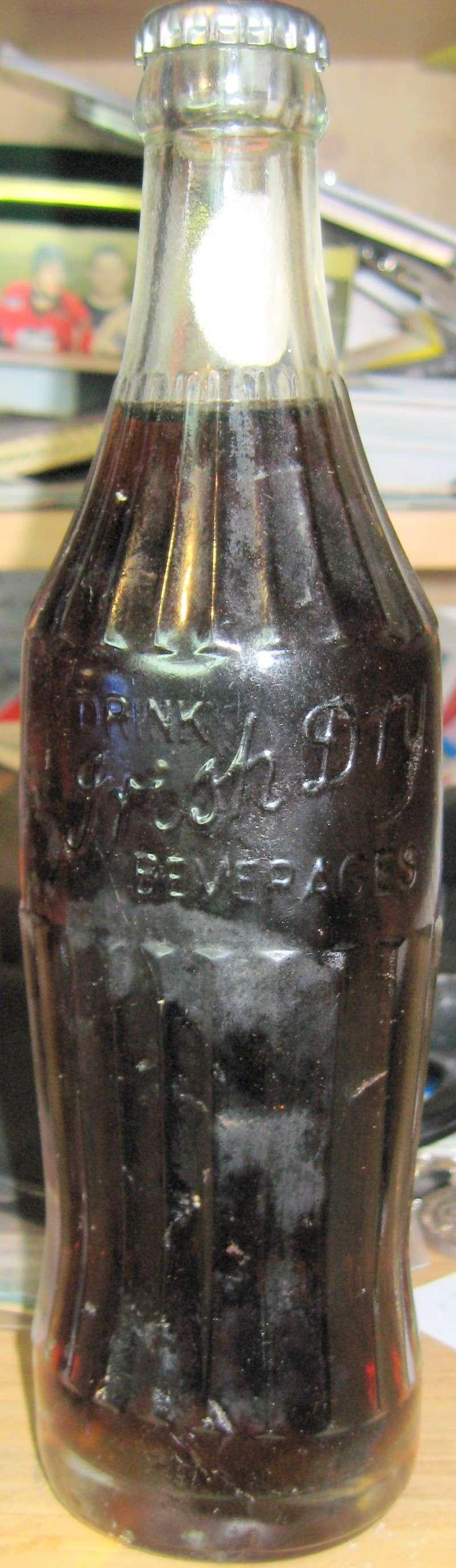 drink irish dry beverages  Dr_sun16