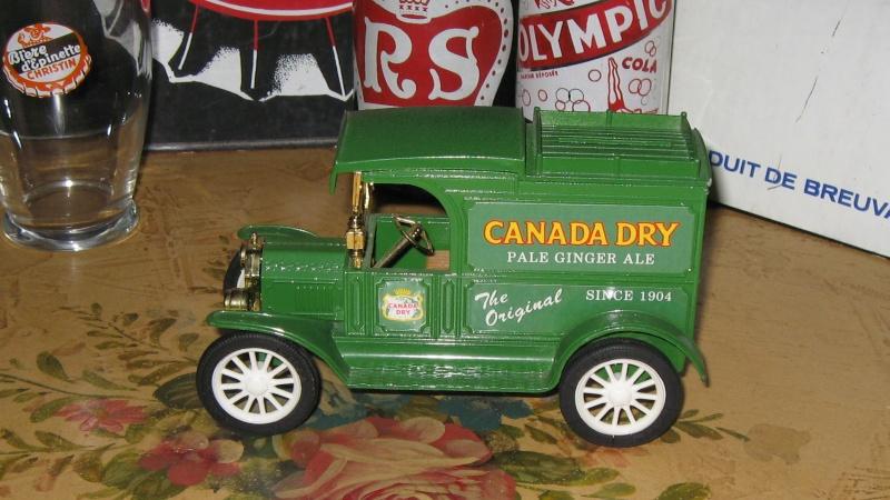 canada dry  camionette  Fluet_14