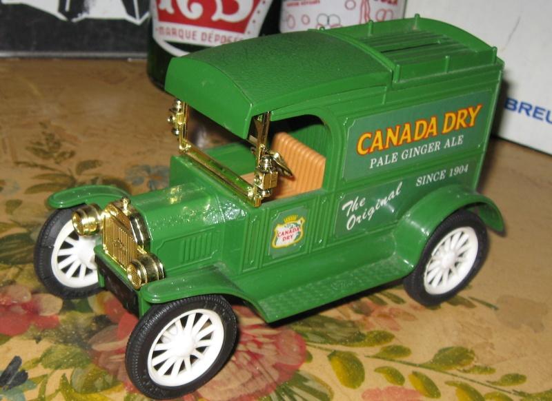 canada dry  camionette  Fluet_15