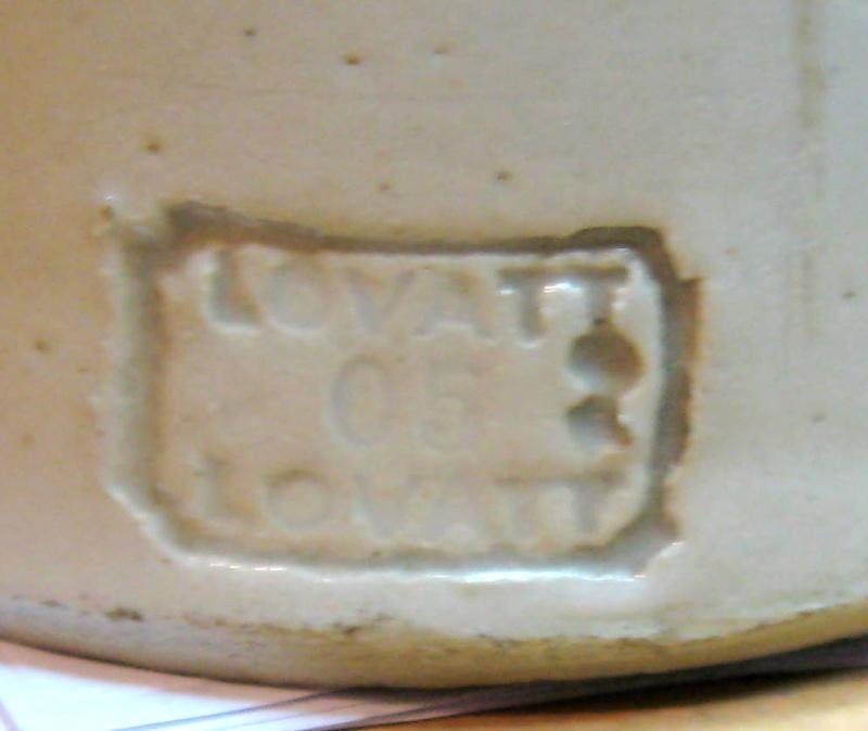 fortier ginger beer  screw  top  Gurd_011