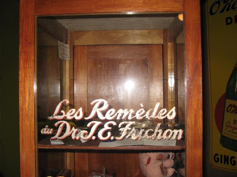 LES REMEDES  DU DR J.E FRICHON  Img_0016
