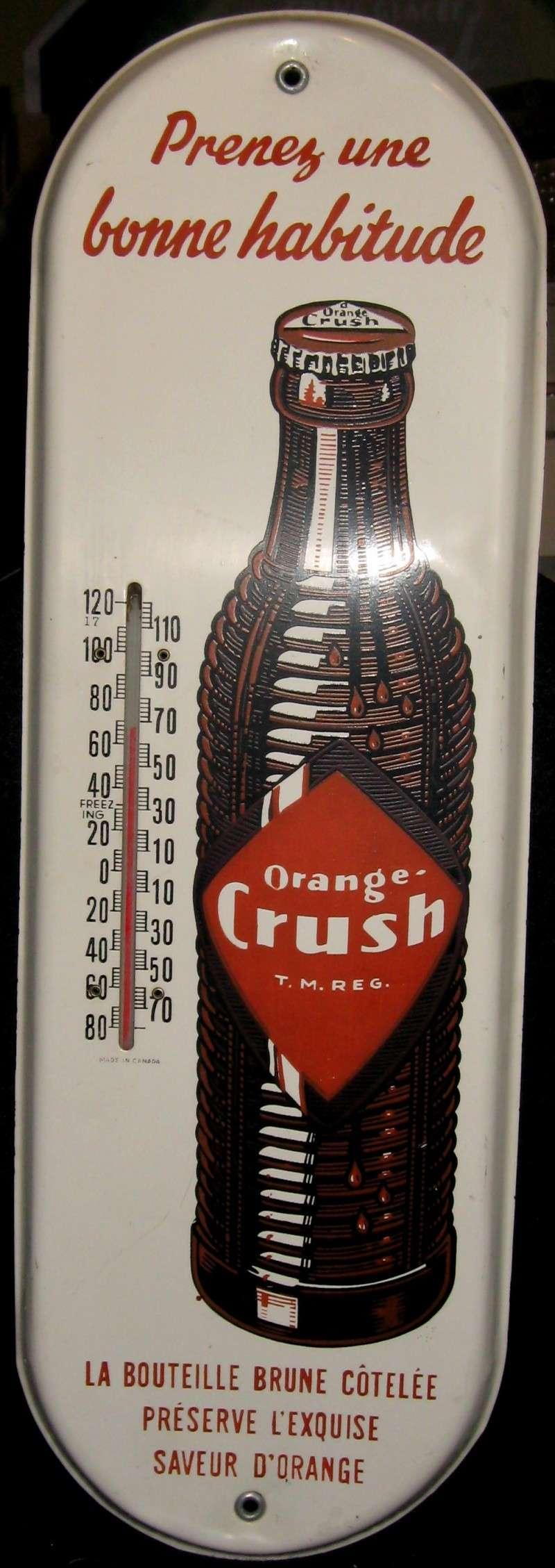 j ai trouver ma crush 30 oz  Img_8110