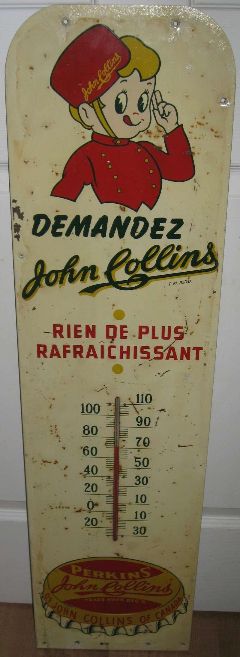 john collins  Img_8312