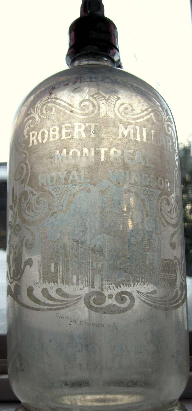 millar's montreal Millar11