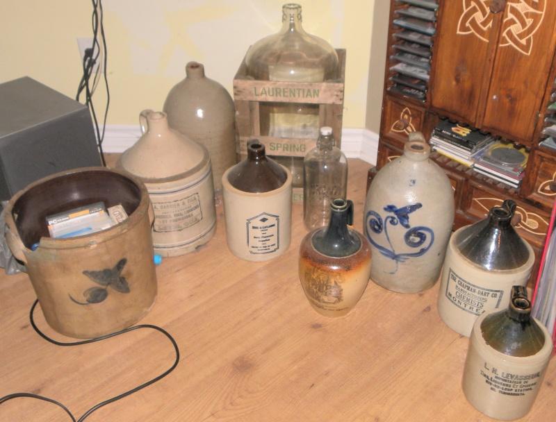 quelque photo de ma collection  N_00410