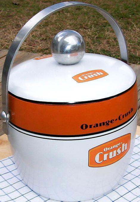 j ai trouver ma crush 30 oz  Orange10