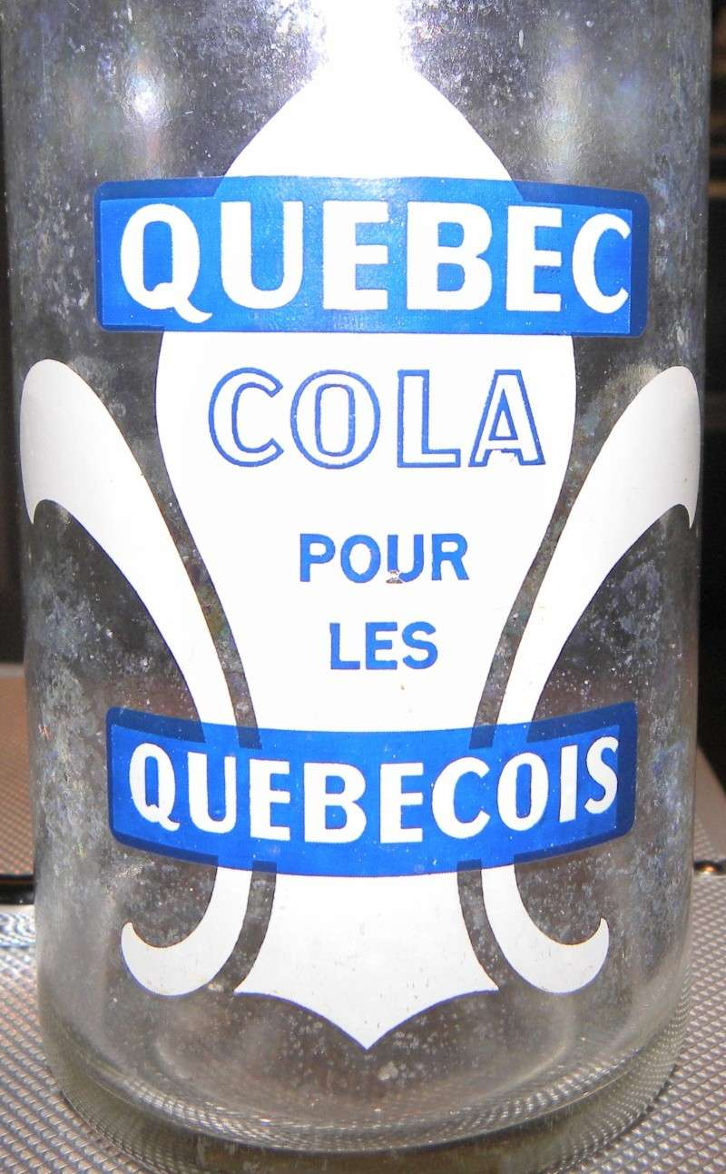 quebec cola pour les quebecois  Photo_20