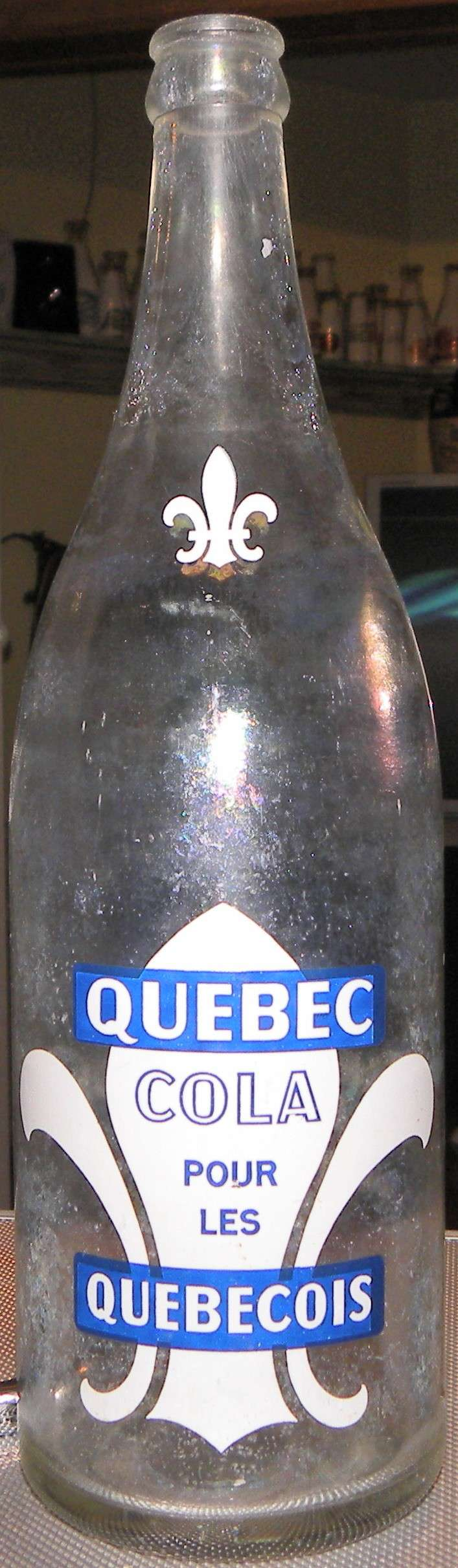 quebec cola pour les quebecois  Photo_22