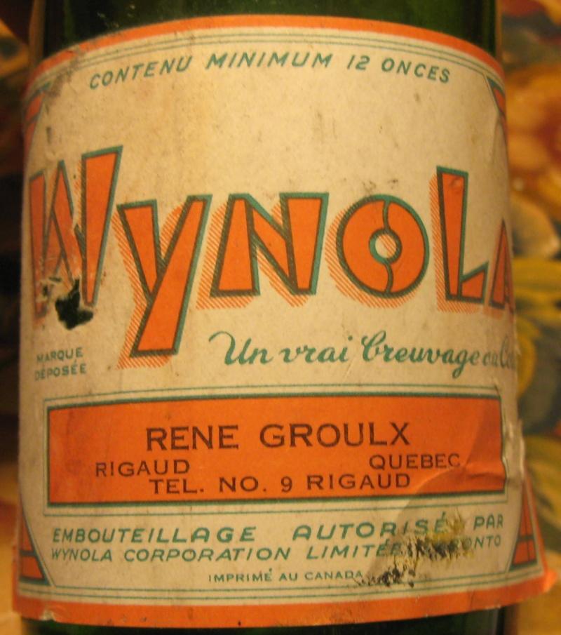 WYNOLA  RENE GROULX RIGAUD  Photo_80