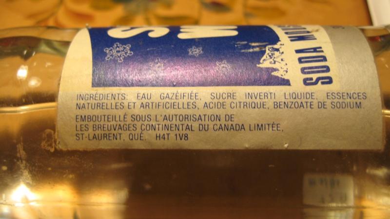 quelque autre bouteille avec etiquette  Photo_89
