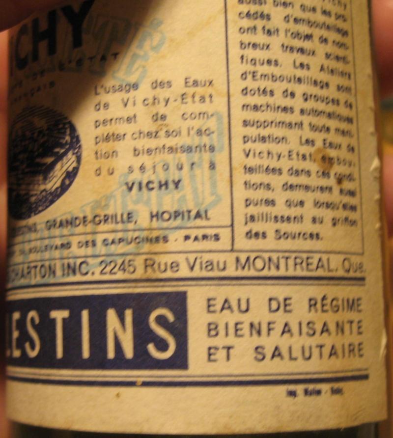 quelque autre bouteille avec etiquette  Photo_91