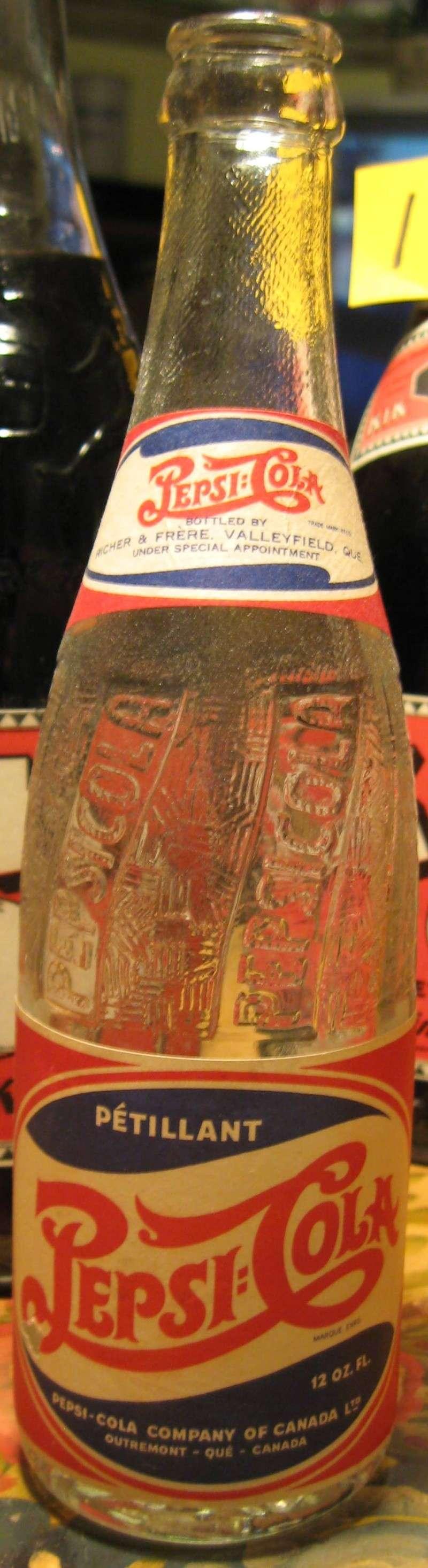 quelque autre bouteille avec etiquette  Photo_92