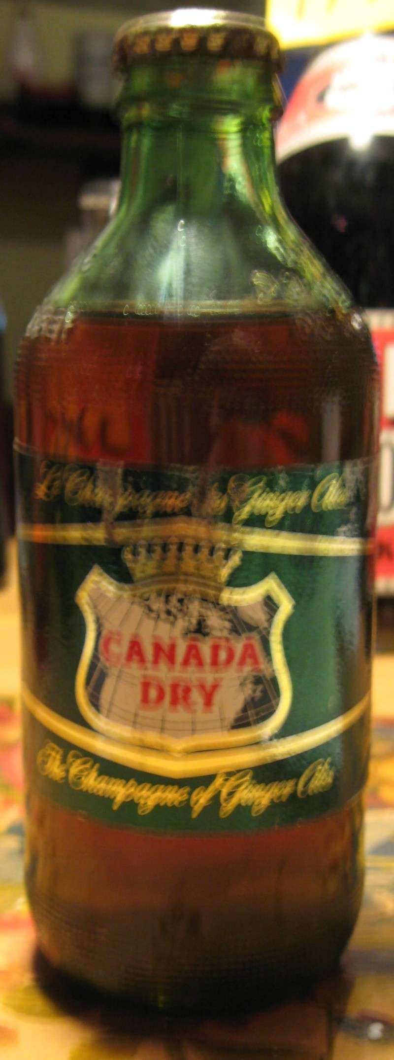 quelque autre bouteille avec etiquette  Photo_96