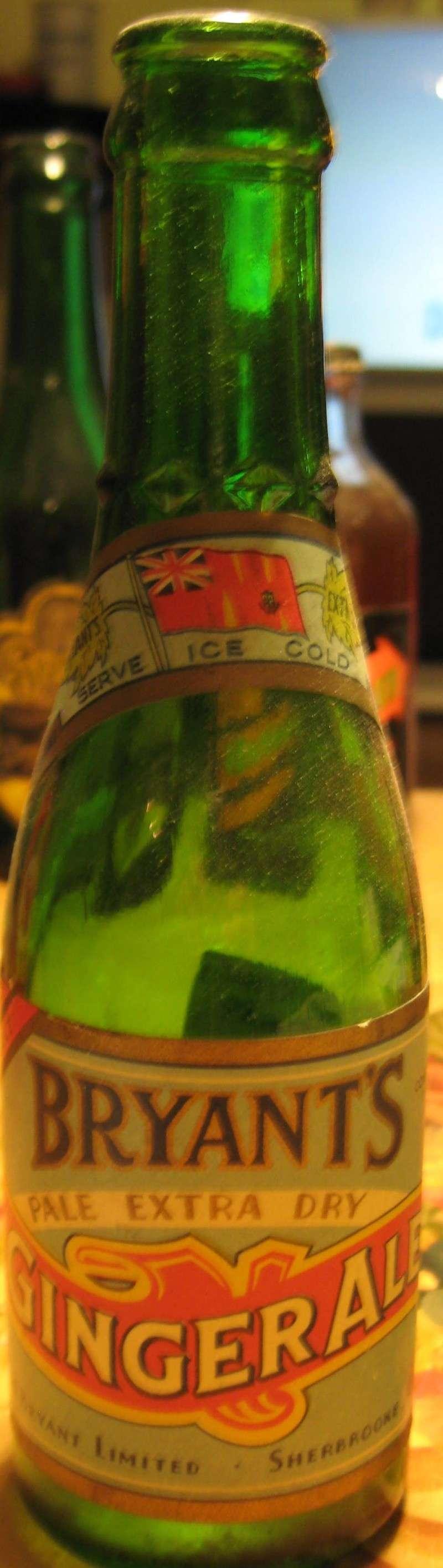 quelque autre bouteille avec etiquette  Photo_97