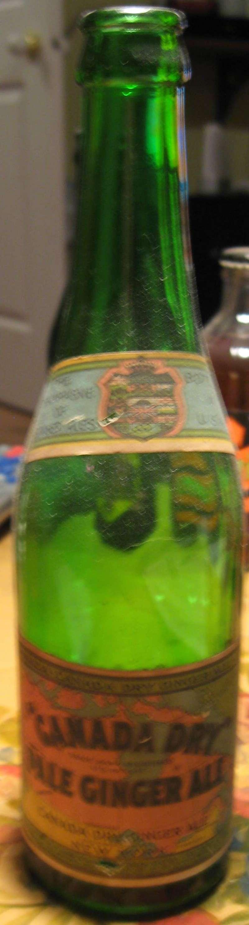 quelque autre bouteille avec etiquette  Photo_98
