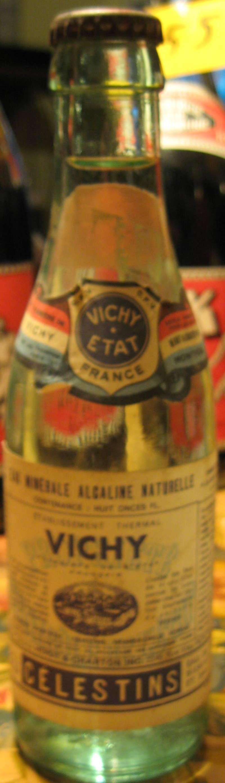 quelque autre bouteille avec etiquette  Photo_99