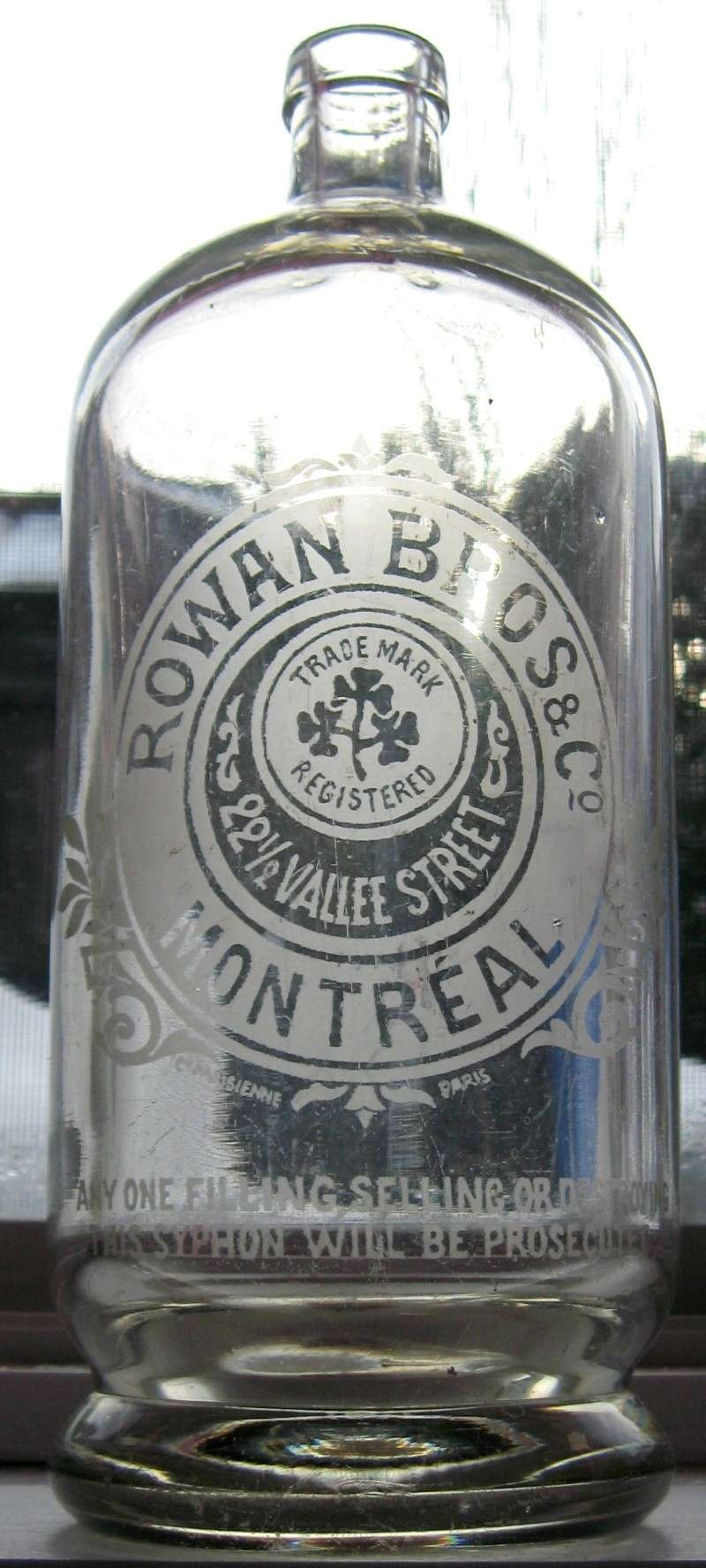 rowan bros & co montreal Rowan_10