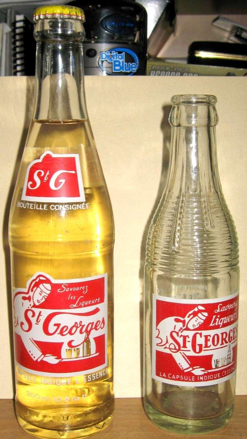 Liqueurs Saint-Georges St_geo11