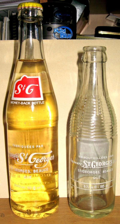 Liqueurs Saint-Georges St_geo12
