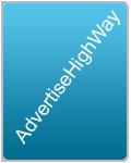 www.advertisehighway.com => New Domain Ava110