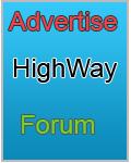 www.advertisehighway.com => New Domain Avt210